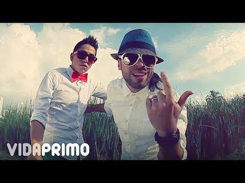 Andy Rivera - Espina de Rosa ft. Dalmata [Official Video] ®