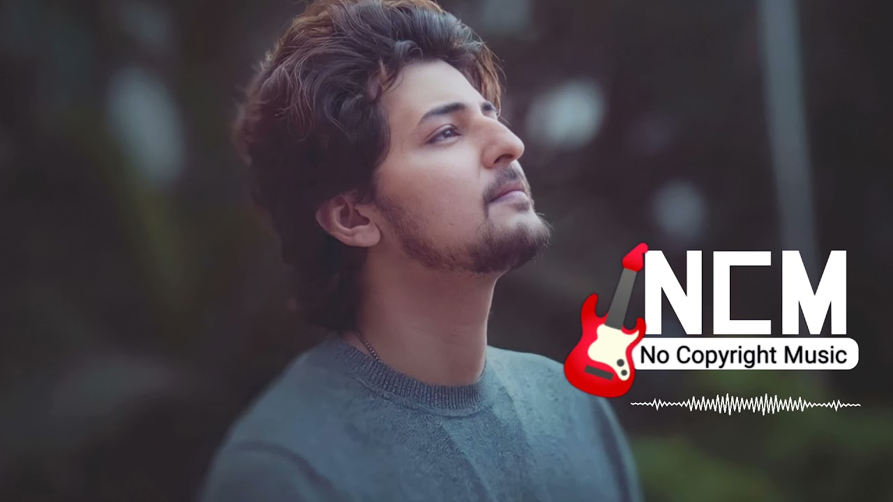 Best Heart Touching Mashup Song