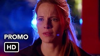 "Switched at Birth 4x11 Promo ""To Repel Ghosts"" (HD)"