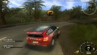 Xpand Rally Xtreme (1)