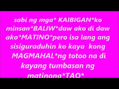 Tagalog Love Quotes Byirene Torejas S Videomovilescom