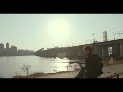 김민우 [MV] 김민우