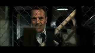 Hostel: Part II (2007) - Trailer