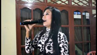 Download lagu Organ Tunggal - Keloas