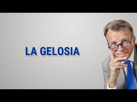 Intervista a Raffaele Morelli sul matrimonio parte 3:  La gelosia