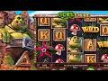 Играть бесплатно в игровой автомат Cops And Robbers (Копы и Грабители)