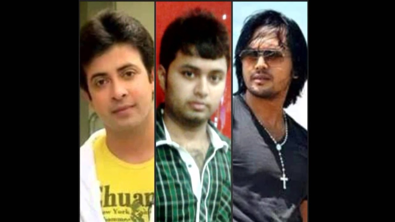 New bangla music video anmona imran and naumi mp3 youtube