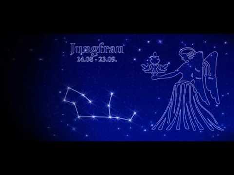 Sternzeichen-Diashow