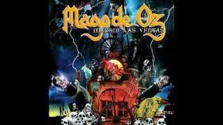 Gambar cover Mix De Mago De Oz y Rata Blanca Lo Mejor