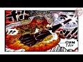 One Piece Episode 1000 |  \GEAR 5 \ LUFFY Vs AKAINU | Final War | ワンピース
