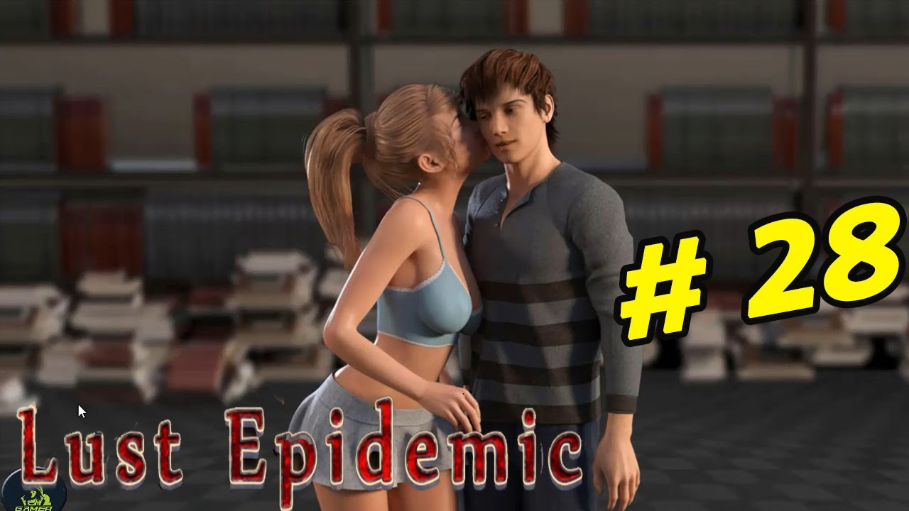 All Summertime Saga Sex Scenes