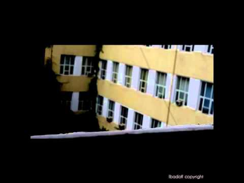 Short Film - Azerbaijan State Oil Academy #iBaDoFF