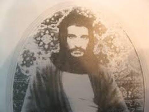הבבא סאלי והרב מרדכי אליהו!!! מפי הרב מנשה ביטון