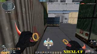 Video CF XIEXL:2Vs2 Team Death Match GamePlay download MP3, 3GP, MP4, WEBM, AVI, FLV November 2018