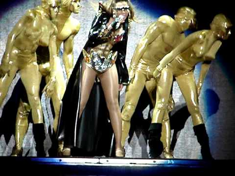 Beyonc diva live in budapest chords chordify - Beyonce diva download ...