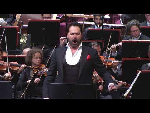 'Attila' (2017/18) -  bis Ildar Abdrazakov