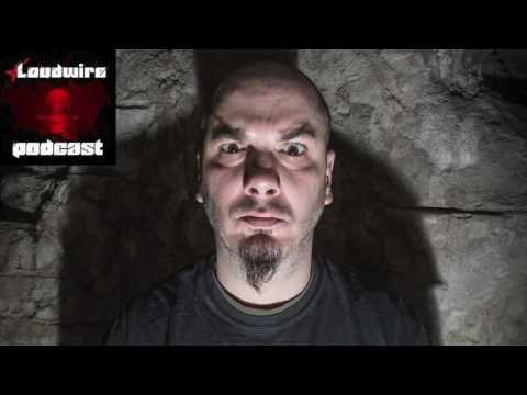 Philip Anselmo: GG Allin + Seth Putnam Would Be 'Under Siege' by the SJW Attack - Podcast Preview