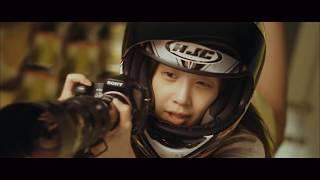 ТОП-7 Корейских фильмов которые должен посмотреть каждый