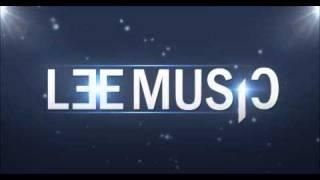 Electro-Hop Beat