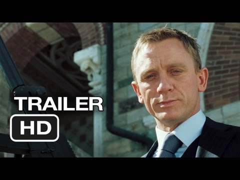 james-bond-blu-ray-fifty-year-anniversary-collection-trailer-(2012)-007-movie-hd