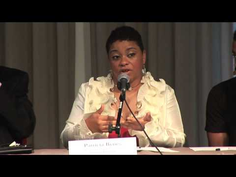 Ferguson + Staten Island: the Roots, the Reality, and the Response | The New School