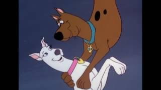 Scooby Doo Neredesin?   Sahte Scooby   Boomerang   Çocuklar için Çizgi Filmler