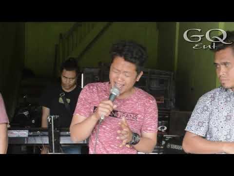 (COVER) Diparhusor Ni Kapal - GQ Trio (live Musik/check Sound)