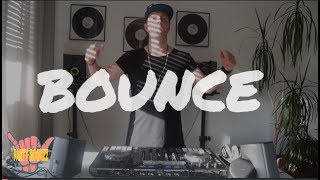 BEST MELBOURNE BOUNCE MIX 2017 I TOP BOUNCE SONGS [FREE] [LIVE MIX]