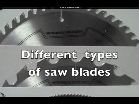 saw-blades-for-cutting-polystyrene-foam-crown-moldings.-creative-crown
