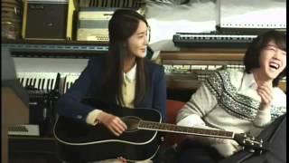 Love Rain Mv - Jang Geun Suk & Yoona