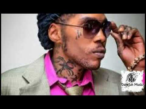 Vybz Kartel -So Easy September 2017