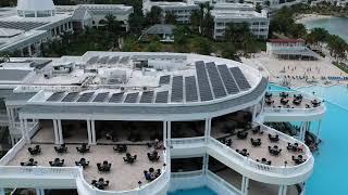 Jamaica - Grand Palladium Lady Hamilton Resort & S...