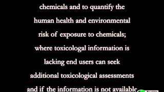 Video The Irish Fluoride Scandal - the perpetrators of the crime download MP3, 3GP, MP4, WEBM, AVI, FLV Agustus 2017