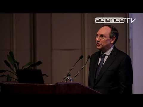 Общее собрание РАН 2019: знания и выборы