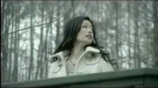 Download lagu Nafas cinta terakhir-EYE