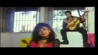 is tarah aashiqi ka asar chood jaunga by kumar sanu