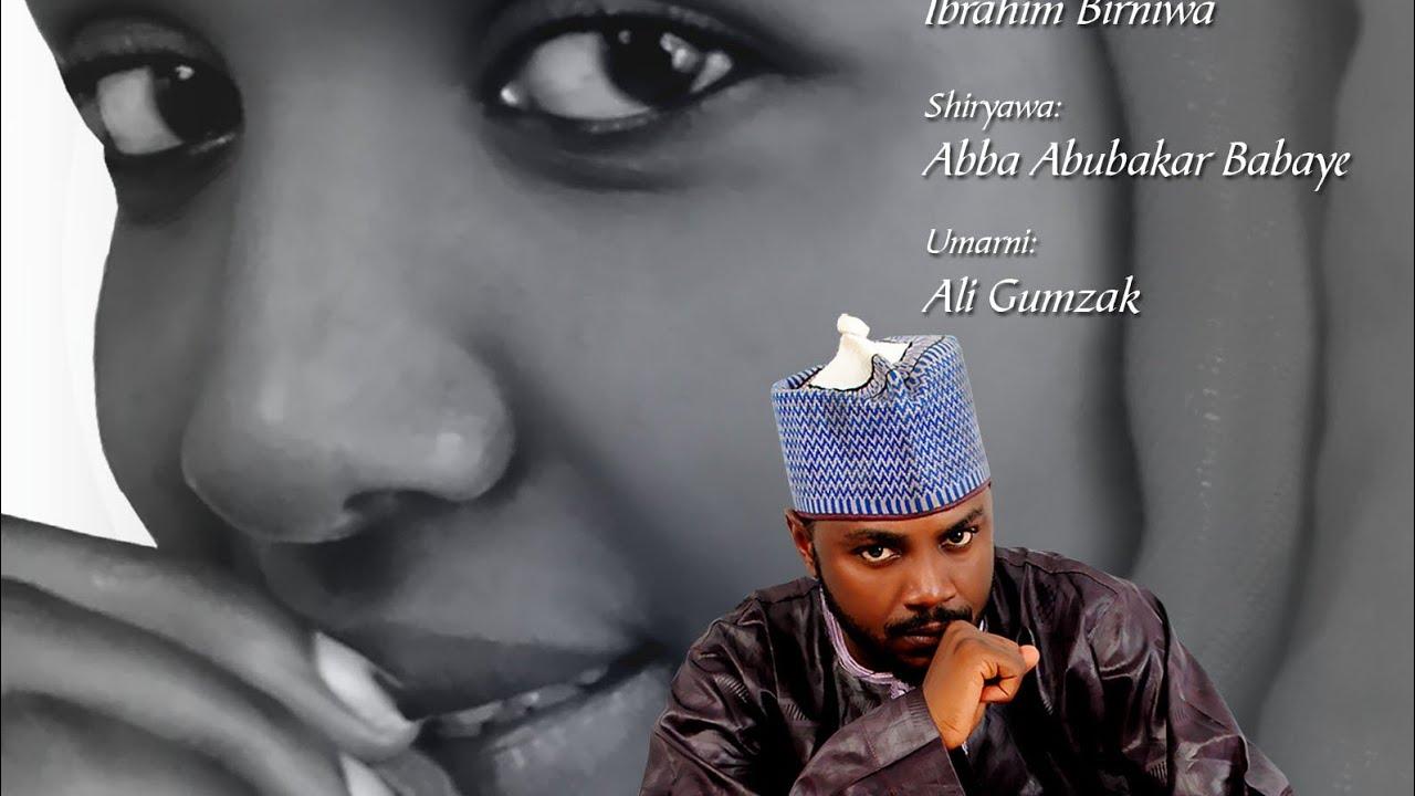 Download IZNA | latest Hausa Movie | Adam a. zango Maryam Gidado