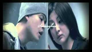 側田Justin Lo - Saranghae MV