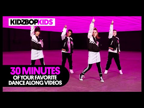 kidz-bop-kids---30-minutes-of-your-favorite-dance-along-videos