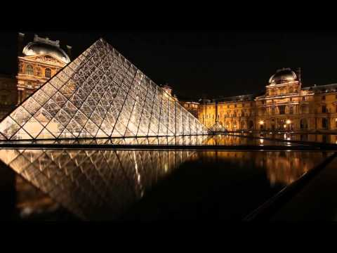 Paris Vacation Apartment Guide HD