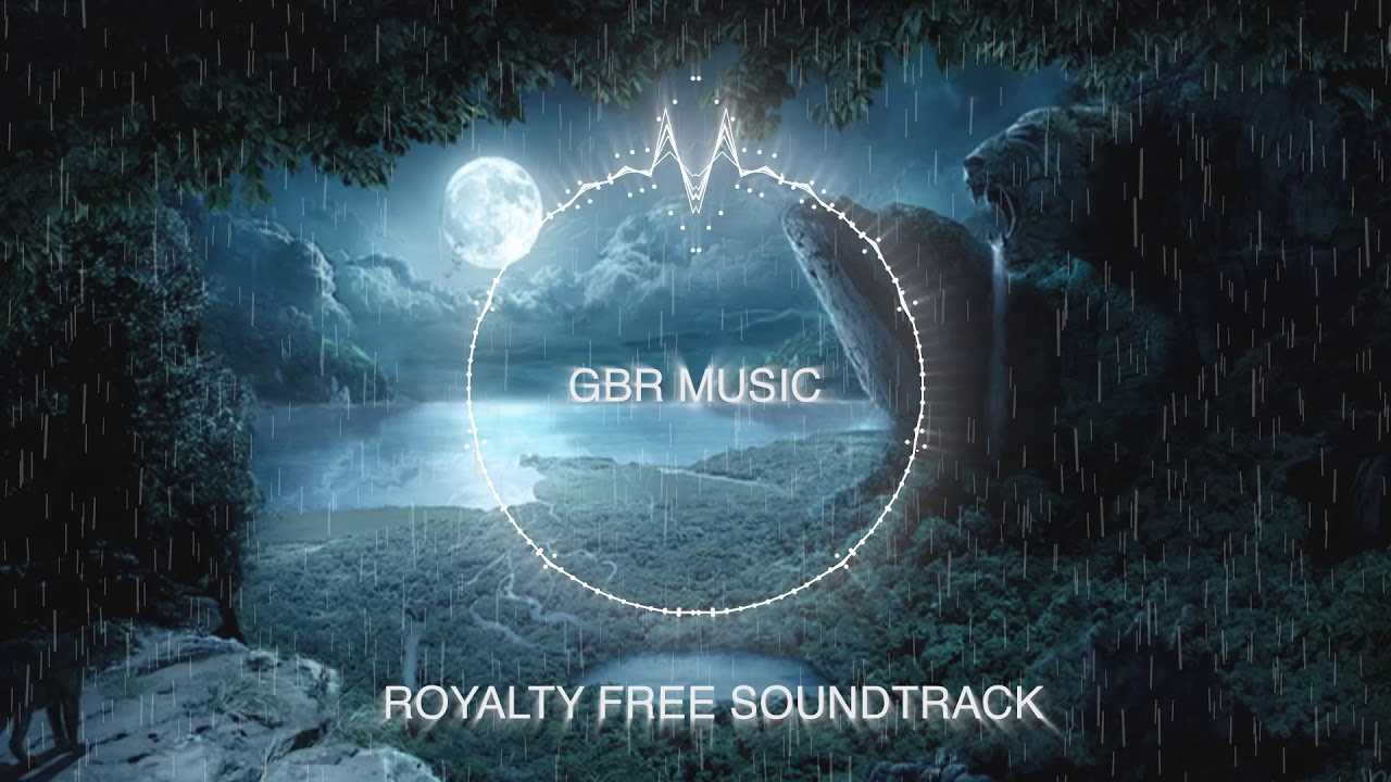 Royalty Free Soundtrack Ominous And Supsenseful Gbr Music Youtube