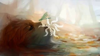 Devin Townsend -  Monsoon