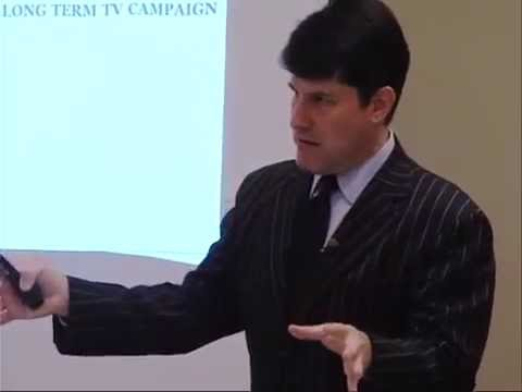 DARREN SHAPIRO SINCLAIR BROADCAST GROUP INTEGRATED MARKETING PART 2