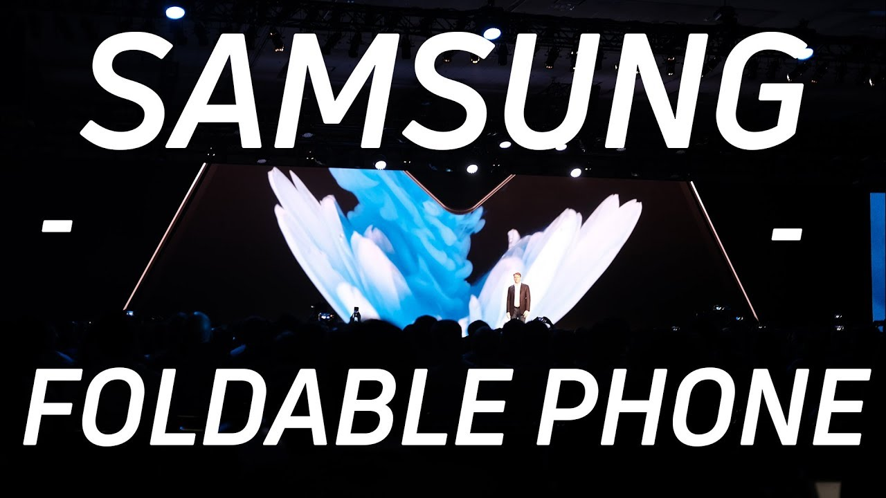samsung-s-foldable-phone-is-here