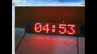 Download Video pengingat jadwal sholat 5 waktu, di lengkapi timer count down waktu iqamah MP3 3GP MP4