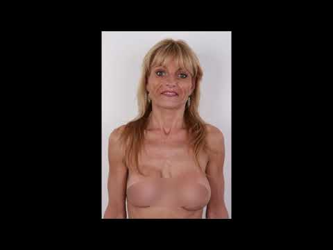 Mature Lady Tubes from YouTube · Duration:  1 minutes 14 seconds
