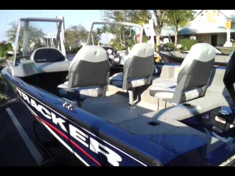Case skid steer service manual 60xt
