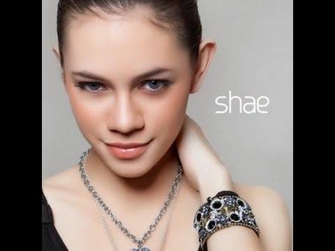 Shae feat. Nukilan - Rindu