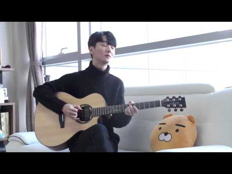 Free Download (taeyeon) Rain -  Sungha Jung Mp3 dan Mp4