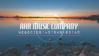 Pista | Instrumental Pop-Rock 2018  For Sale | en venta Prod Ahr Music Company